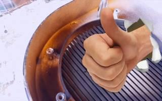 Как склеить пластик надежно — Своими Руками
