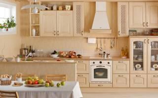 Как собрать кухонный шкаф — Своими Руками