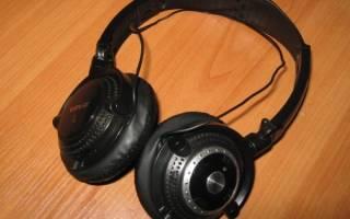 Беспроводные наушники или вторая жизнь Bluetooth гарнитуры — Своими Руками