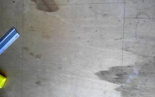 Рамка из потолочного плинтуса — Своими Руками