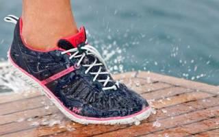 Как высушить обувь без сушилки — Своими Руками