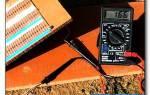 Солнечная батарея из диодов своими руками — Своими Руками