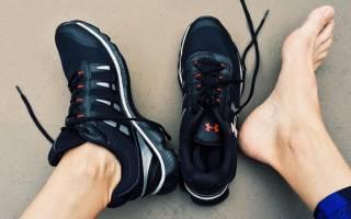 Способ увеличить размер кожаной обуви — Своими Руками