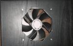 Как сделать вентилятор? — Своими Руками