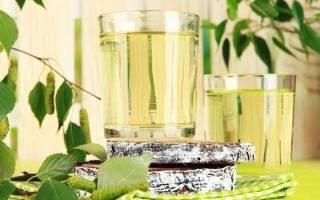 Закатываем берёзовый сок — Своими Руками