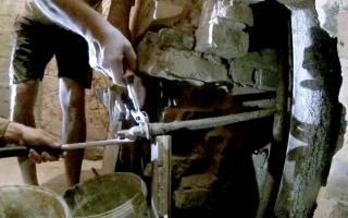 Как заменить кран без перекрытия воды — Своими Руками