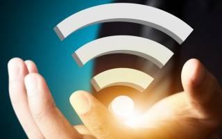Увеличиваем скорость Wi Fi – пять способов — Своими Руками