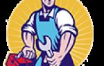 Получение люминофора в домашних условиях — Своими Руками