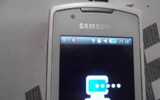 Антенна для смартфона за 3 минуты — Своими Руками