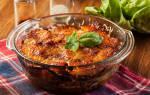 Приготовление мяса «По-французски» в духовке — Своими Руками