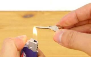 Как сделать дубликат ключа за 15 минут — Своими Руками