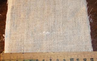 Ароматические саше — мешочки с травами — Своими Руками