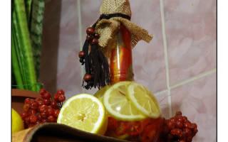 Бутылка с овощами — Своими Руками