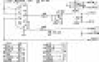 Программатор для МК — Своими Руками