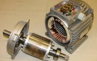Электрогенератор — переделка двигателя от стиральной машины — Своими Руками
