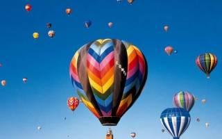 Мастер-класс: декоративный воздушный шарик — Своими Руками