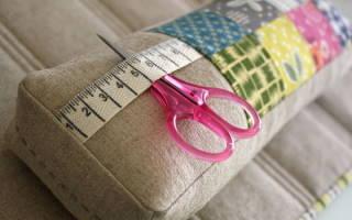 Как сшить покрывало на кровать — Своими Руками