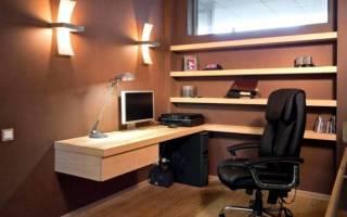 Перетяжка компьютерного кресла — Своими Руками